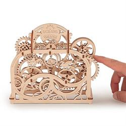 UGEARS MECHANICAL MODELS TEATRO REF.70002