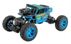 NINCO RACERS CLIMBER CAM 4WD NH93110