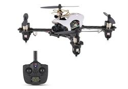 DRON XK INNOVATIONS X130T CARRERAS