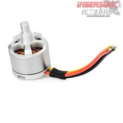 CX20 MOTOR BRUSHLESS CHEERSON