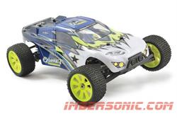 FTX TRUGGY COMET 2WD 1.12 RTR FTX 5518