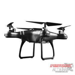 DRON MINI HJHRC HJ14 2.4GHZ