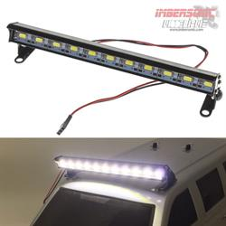 KIT BARRA SUPERIOR LEDS CRAWLERS ABSIMA 2320067