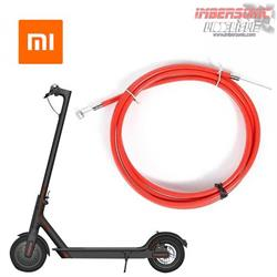 CABLE FRENO CON FUNDA PATINETE XIAOMI