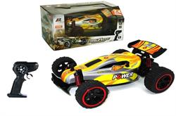 COCHE RADIO CONTROL SPPEED RACING BUGGY 2.4GHZ COD.1801A