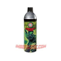 GAS AIRSOFT ZASDAR 750ML. REF.L255