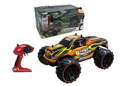 COCHE RADIO CONTROL SPEED RACING MONTER COD.QY1806B